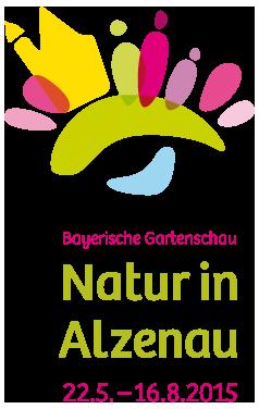 http://www.gartenschau-alzenau.de/fileadmin/alzenau/img/logo.png